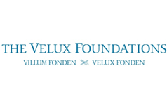 The Velux Foundations